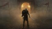 The Elder Scrolls: Blades— мобильная игра, которая хочет потягаться с консольными