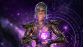 Карточная The Elder Scrolls: Legends отправляется на консоли