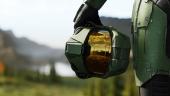 Анонсирована Halo Infinite. PC-версия прилагается