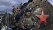 Путешествие по Волге в свежем сюжетном трейлере Metro: Exodus