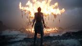 Microsoft обзавелась пятью новыми студиями, среди которых — авторы Hellblade, We Happy Few и Forza Horizon