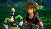 Новый трейлер напоминает: Kingdom Hearts III— это «Ральф», «Холодное сердце», «Рапунцель» и другие миры Disney