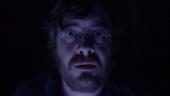 Демонстрация Transference— игры от Элайджи Вуда для тех, кто слишком хорошо спит по ночам