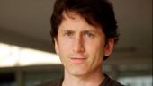 Тодд Говард: Starfield уже играбельна, а The Elder Scrolls VI — ещё нет