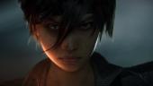 Контент для Beyond Good & Evil 2 частично сделают пользователи. Новый трейлер и геймплей прилагаются