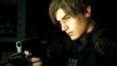 Премьера Resident Evil 2— вы вряд ли ожидали настолько масштабного ремейка