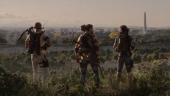 The Division 2— геймплей, кинематографичный трейлер и первые подробности о развитии игры