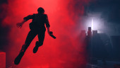 Control— новый сверхъестественный боевик от создателей Max Payne и Alan Wake