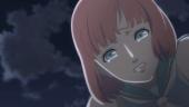 Новый трейлер Catherine: Full Body— девушка с нюансом садится на лицо главному герою