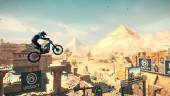 Анонсирована Trials Rising — ещё одна игра про мотоциклистов-трюкачей