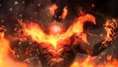 В Nioh 2 можно будет создать собственного персонажа и приятно умереть