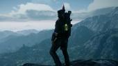 В Just Cause 4 можно будет сделать практически всё, что вы захотите, уверяют разработчики