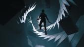 Дополнительные подробности и немного геймплея Control— новой игры от Remedy