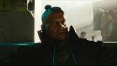 Вид от первого лица в Cyberpunk 2077 необходим для полного погружения, утверждает CD Projekt