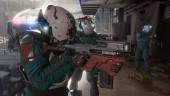Cyberpunk 2077 запустится без мультиплеера, но он, возможно, появится позже