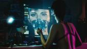 Любовные линии в Cyberpunk 2077 будут разнообразнее, чем в The Witcher 3