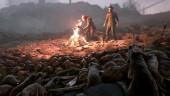 Как несколько тысяч крыс жаждут загрызть двух детей— геймплей и подробности A Plague Tale: Innocence