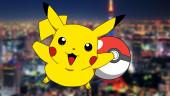 Скоро в Pokémon GO можно будет заводить друзей и обмениваться покемонами