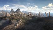 Некий шутник запустил как бы официальный сайт The Elder Scrolls VI: Hammerfell