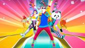 Nintendo и Disney готовят шоу, посвящённое битвам на Nintendo Switch