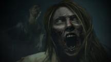На мощных консолях у Resident Evil 2 будет 4K или 60 кадров в секунду