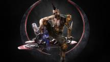 Quake Champions стала бесплатной ещё на одну неделю