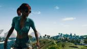 PUBG: боевой пропуск в стиле Fortnite, трейлер новой карты, первая распродажа в Steam…