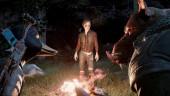 Wasteland 2 и XCOM со зверьми-мутантами в главных ролях — немного подробностей о Mutant Year Zero: Road to Eden