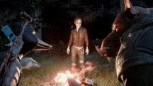 XCOM со зверьми-мутантами в главных ролях — немного подробностей о Mutant Year Zero: Road to Eden