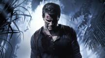 Sony запустила коллекцию «Хиты PlayStation»— популярные эксклюзивы по низким ценам