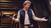 Из-за провала «Хана Соло» фильмов по «Звёздным войнам» станет меньше