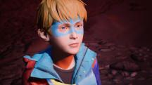 Игровой тизер Life is Strange 2 прибудет чуть раньше запланированного