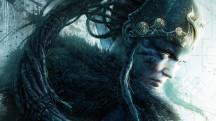 Продажи Hellblade: Senua's Sacrifice достигли миллиона копий