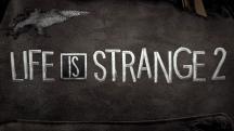 Первый эпизод Life is Strange 2 запустится в сентябре