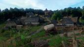 Kingdom Come: Deliverance— подробности о хардкорном режиме и первом платном дополнении
