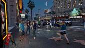 Скоро в GTA Online откроются ночные клубы