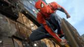 Актёр, озвучивший Рино в Marvel's Spider-Man, выдал личность одного из злодеев игры