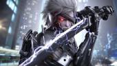 Система защиты напрочь сломала Metal Gear Rising: Revengeance для Mac