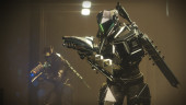 В Destiny 2 для PlayStation 4 грядут бесплатные выходные