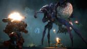 Продюсер Anthem рассказал о системе «лута», настройке персонажа и прочих элементах игры