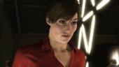 В июле подписчикам PlayStation Plus подарят ещё одну игру от Дэвида Кейджа и файтинг с бойцами в масках