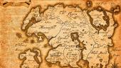 Bethesda уже утвердила регион, в котором развернутся события The Elder Scrolls VI