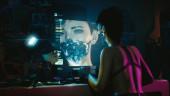 Люди во вселенной Cyberpunk 2077 могут переживать чужие чувства и воспоминания