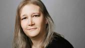 Эми Хенниг покинула Electronic Arts ещё в начале года и основала небольшую инди-студию