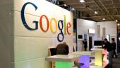 Новые слухи опять указывают на то, что Google готовит свою игровую консоль