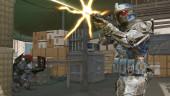 Warface отправляется на PlayStation 4 и Xbox One