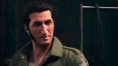 Electronic Arts издаст новую игру от авторов A Way Out
