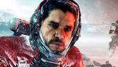 Похоже, Infinity Ward уже работает над Call of Duty для следующего поколения консолей