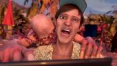 Dead Island воскресла в виде условно-бесплатной игры для телефонов