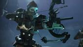 В Южной Корее выйдет своя Destiny 2 — со всеми дополнениями и ужесточённым «донатом»